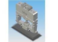 turbine_rotor01_0.jpg