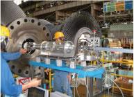 turbine_rotor02.jpg
