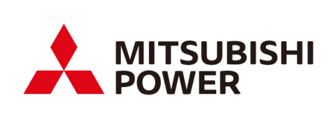 Mitsubishi Power, Ltd.