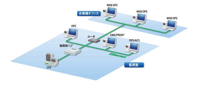 Energy Management Systems-jp01.png