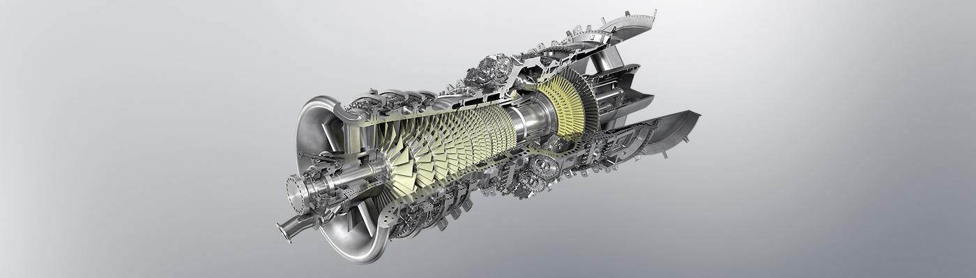 Gas Turbines | Products | MITSUBISHIHITACHI POWER SYSTEMS, LTD