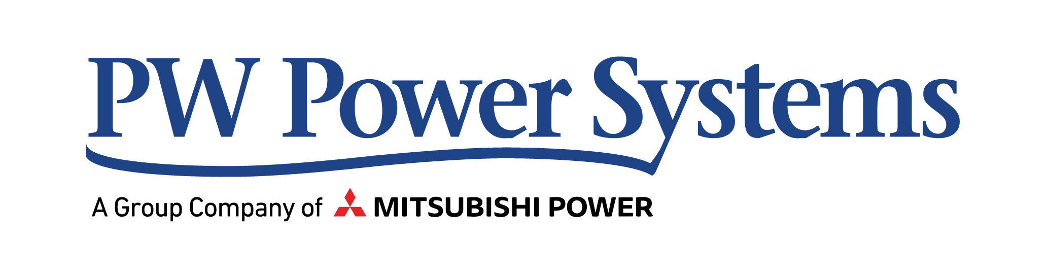 PW Power Systems (PWPS)